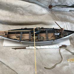 Walfangboot2