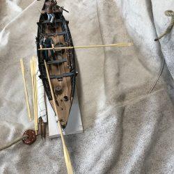 Walfangboot3