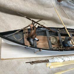 Walfangboot4